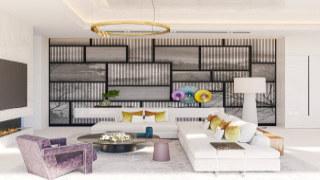 VL Residences_16