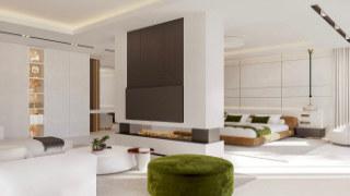 VL Residences_39