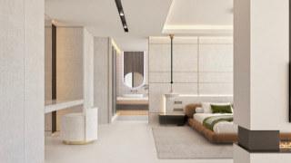 VL Residences_42